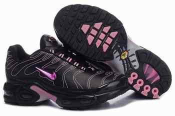 nike tn femme chaussure nike pas cher grande taille