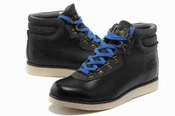 Timberland Chaussures Bottes Bottes Chaussures PxaPWq7XT