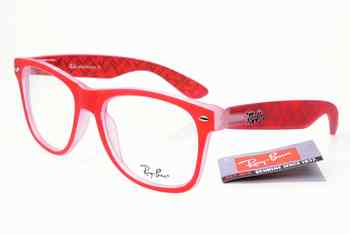 imitation ray Ban ban lunette Ray de lunettes 31 soleil ban ray 1zx8Fq