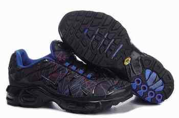basket nike air max homme tn