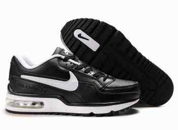 nike chaussures hommes securite