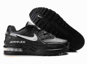 chaussure de securite homme nike