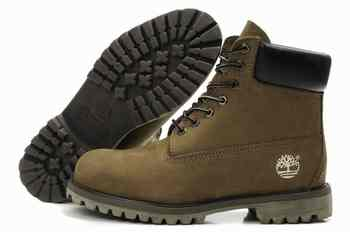 rencontrer 1cd28 c84f2 Timberland Bottes 6 inch Homme-chaussures de securite ...