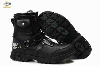 Timberland 6 Inch,timberland bottes soldes,chaussures