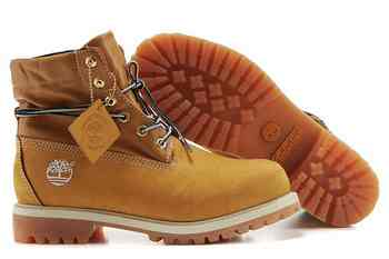 Timberland Roll Timberland Top Homme Top Homme Roll Timberland S4UwFqv