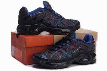 best website 59946 32518 Please upgrade to full version of Magic Zoom · listing Previous Next. nike  air max tn Homme Nouveautes basket tn spider ...