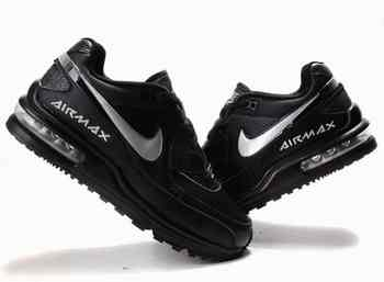 chaussure securite femme nike